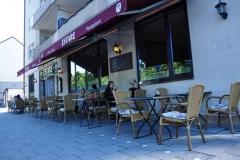 Estare-Cafe