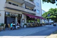 Estare-Restaurant
